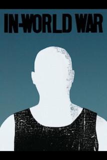 In-World War