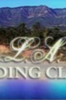 LA Riding Club