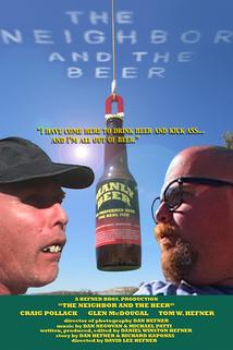 The Neighbor and the Beer