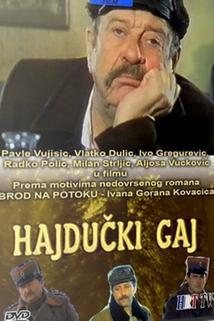 Hajducki gaj