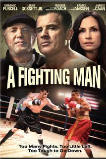 Fighting Man, A