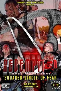 CZW Redemption