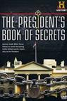 The President's Book of Secrets (2010)