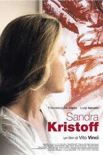 Sandra Kristoff