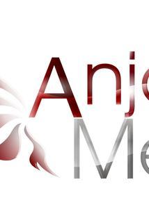 Anjo Meu