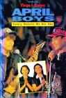 April Boys: Sana'y mahalin mo rin ako (1996)