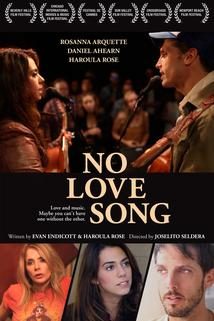 No Love Song