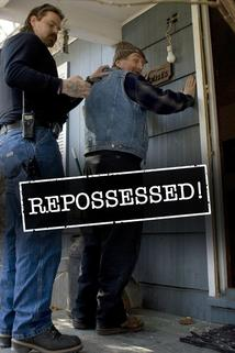 Repossessed!