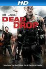 Dead Drop (2013)