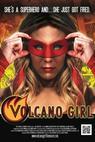 Volcano Girl (2011)