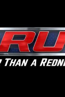 R U Faster Than a Redneck?  - R U Faster Than a Redneck?