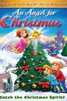 An Angel for Christmas (1996)
