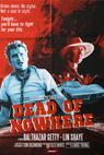 Dead of Nowhere 3D