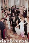Manöverball (1956)