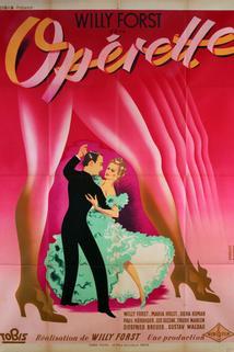 Operette  - Operette