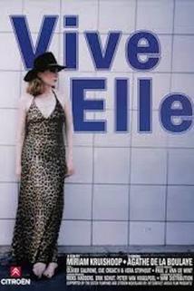 Vive Elle