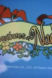 The Adventures of Nadja
