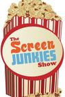 The Screen Junkies Show (2011)