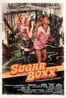 Sugar Boxx (2009)