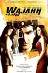 Wajahh: A Reason to Kill (2004)