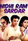 Nidhiram Sardar (1976)