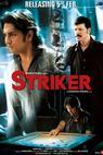 Striker (2010)