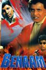Benaam (1999)
