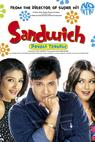 Sandwich (2006)