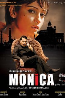 Monica