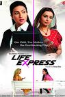 Life Express (2010)