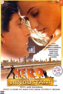 Hero Hindustani