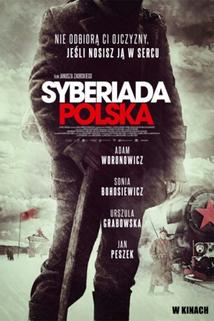 Polská sibiriáda