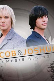 Jacob & Joshua: Nemesis Rising