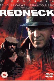 Redneck  - Redneck