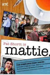 Mattie