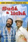 Sudá a lichá (1978)