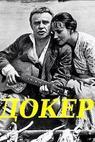 Doker (1973)