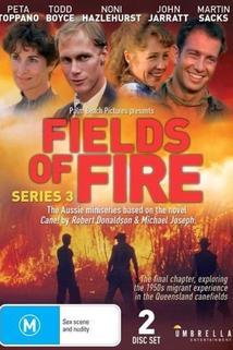 Fields of Fire III