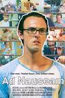 Ad Nauseam (2012)