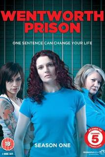 Wentworth - Prisoner  - Prisoner