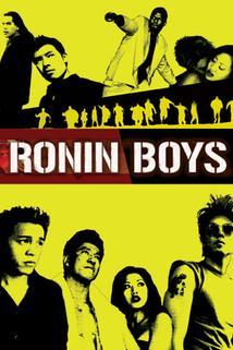 Ronin Boys