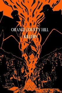 Orange County Hill Killers