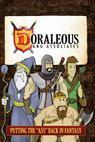 Doraleous and Associates: The Series