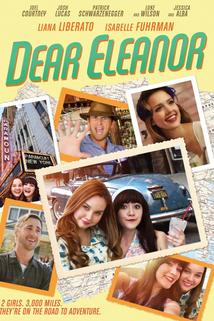Dear Eleanor  - Dear Eleanor