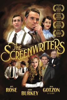The Screenwriters