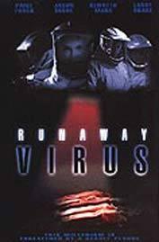 Nepolapitelný virus
