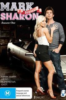 Mark Loves Sharon