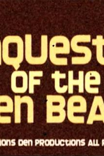The Conquest of the Silken Beaver