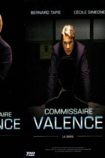 Komisař Valence