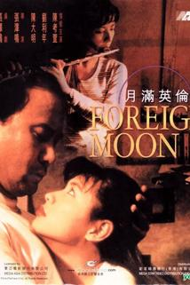 Foreign Moon